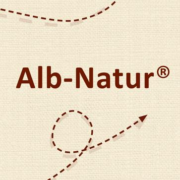Kontakt Alb-Natur®